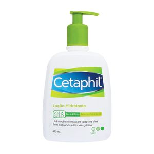 locao-hidratante-cetaphil-pele-normal-a-seca-473ml
