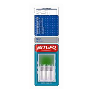 escova-dental-bitufo-interdental-hb-ultrafina