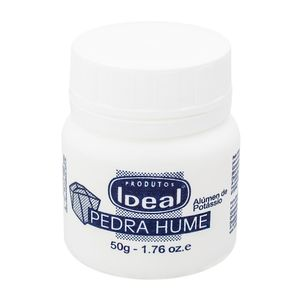 pedra-hume-ideal-po-50g