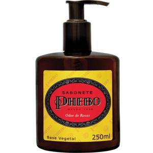 sabonete-liquido-phebo-odor-de-rosas-250ml