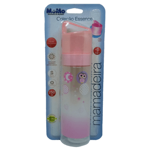 mamadeira-momo-essence-tamanho-1-bico-ortodontico-de-silicone-cores-sortidas-250ml