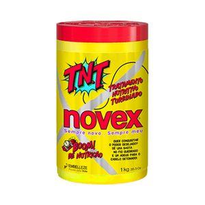 creme-de-tratamento-novex-tnt-1000g