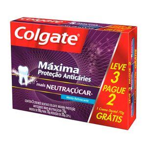 kit-creme-dental-colgate-neutracucar-70g-leve-3-pague-2