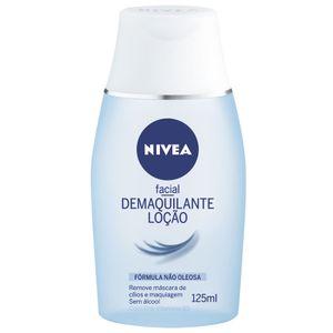 locao-demaquilante-nivea-visage-125ml