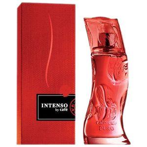 perfume-cafe-cafe-intenso-feminino-eau-de-toilette-30ml