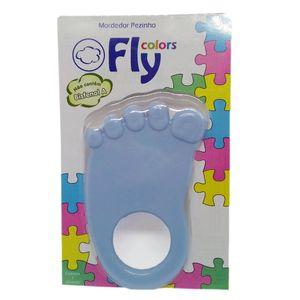 Mordedor-Fly-Colors-Pezinho