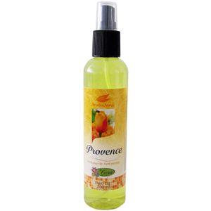 Perfume-para-Ambientes-By-Casa-Provence-Spray-200ml