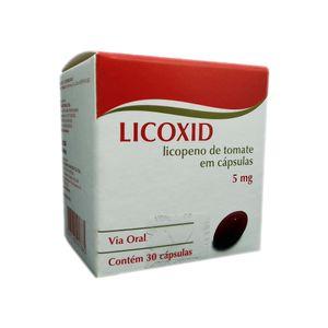 licoxid-5mg-30-capsulas