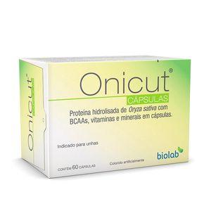 onicut-60-capsulas