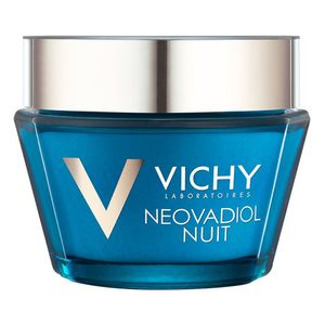 neovadiol-noite-vichy-creme-densificador-50ml