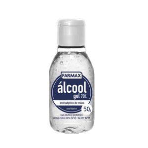 Alcool-Gel-70--Farmax-50g