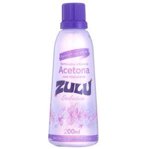 acetona-zulu-200ml