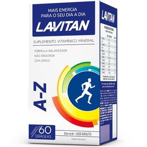 Lavitan-A-Z-60-comprimidos