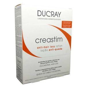 Creastim-Ducray-Locao-Capilar-Antiqueda-Spray-2-Unidades-30ml