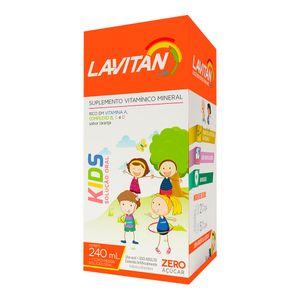 Lavitan-Kids-Solucao-240ml