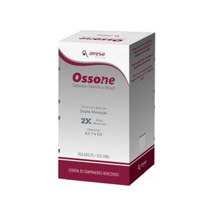 Ossone-30-comprimidos-revestidos