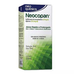 Neocopan-667mg---3334mg-Gotas-20ml