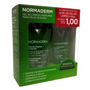 normaderm-vichy-gel-de-limpeza-facial-com-150g-r--1-00-leve-60g