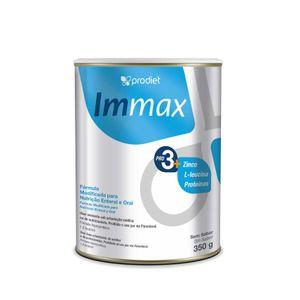 immax-prodiet-sem-sabor-350g