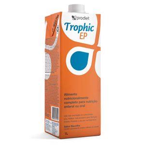 trophic-ep-prodiet-sabor-baunilha-1000ml