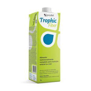 trophic-fiber-prodiet-sabor-baunilha-1000ml