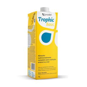 trophic-basic-prodiet-sabor-vainilla-1000ml