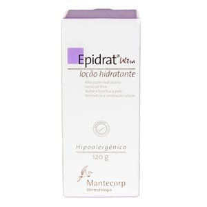 epidrat-ultra-mantecorp-locao-hidratante-120g