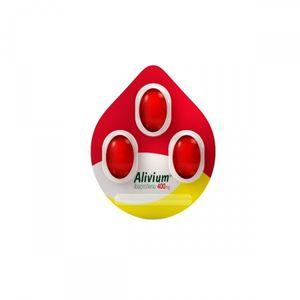 alivium-400mg-3-capsulas-liquidas