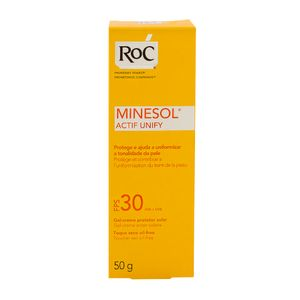 protetor-solar-minesol-actif-unify-fps-30-gel-creme-50g