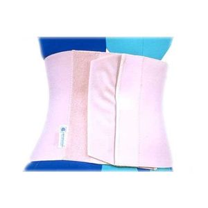 faixa-toracica-em-elastico-ortocenter-tamanho-g-15cm