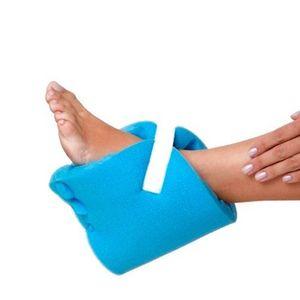 suporte-protetor-de-tornozelo-e-calcanhar-ortocenter-curto