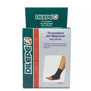tornozeleira-em-neoprene-dilepe-tamanho-m-de-530-1-unidade