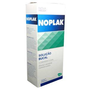Solucao-Bucal-Noplak-250ml