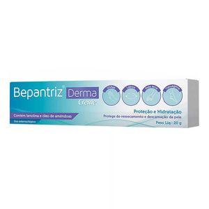 bepantriz-derma-creme-hidratante-20g