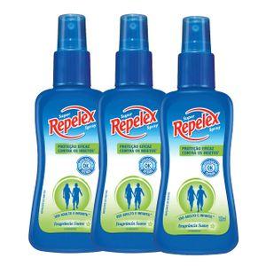 kit-repelente-repelex-family-care-spray-100ml-leve-3-pague-2