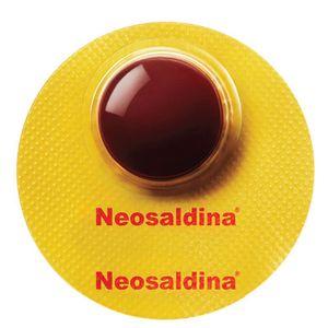 neosaldina-1-comprimido
