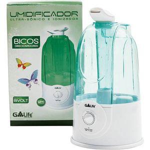 Umidificador-e-Ionizador-Ultra-sonico-G-Life-3-Litros-Bivolt