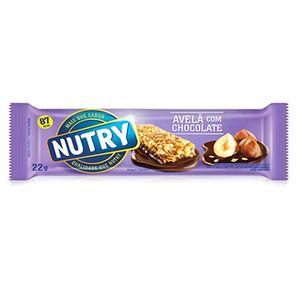 Barra-de-Cereal-Nutry-Avela-Chocolate-22g