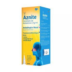 Aznite-Spray-Nasal-10ml
