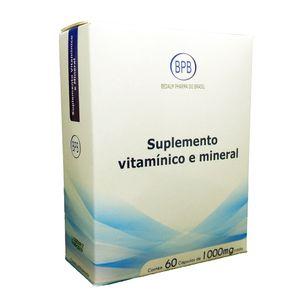 Suplemento-Vitaminico-e-Mineral-BPB-60-capsulas