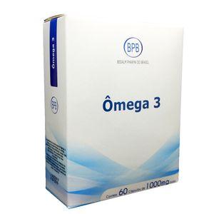 Omega-3-BPB-60-capsulas