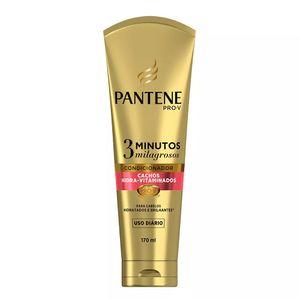 condicionador-pantene-3-minutos-milagrosos-cachos-hidra-vitaminados-170ml