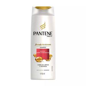 shampoo-pantene-cachos-hidra-vitaminados-175ml
