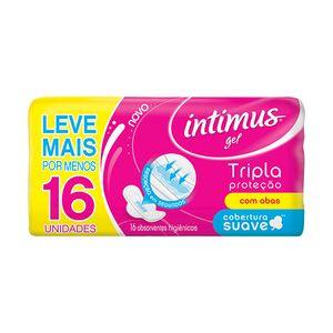 Absorvente-com-Abas-Intimus-Gel-c-16-Tri-Protect-Suave