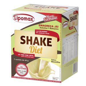 lipomax-shake-diet-baunilha-406g