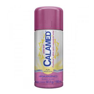 Calamed-Spray-Aerosol-Pos-Solucao-150ml