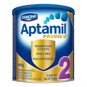 Aptamil-Premium--2-400ml