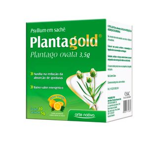 Plantagold-Arte-Nativa-Plantago-Ovata-10-Saches