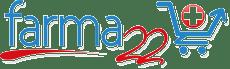 Logo Farma 22