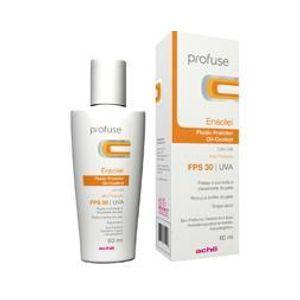 Protetor-Solar-Ensolei-Profuse-Oil-Control-FPS-30-60ml